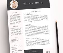 Resume Job Titles by Resume Template