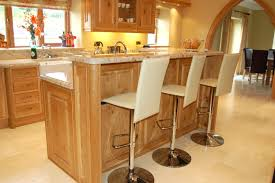 kitchen island high chairs breathingdeeply