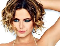 permed hairstyles for square fasce hairstyles for square faces curly hair for performance my salon