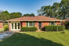 nashville real estate brentwood tennessee homes for sale