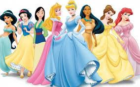 Disney Princess Meme - disney princesses meme generator imgflip