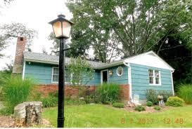 copake real estate homes for sale riverrealty com