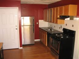 jersey city 1 bedroom apartments for rent craigslist newark nj apartments perfect br house for rent in