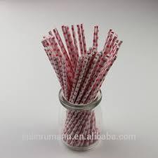wholesale lollipop sticks chocolate decoration materials paper lollipop sticks wholesale