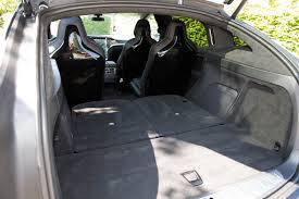 nissan micra quietscht beim fahren mein auto blog weil autos einfach spaß machen 2016