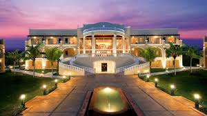 dreams tulum resort u0026 spa a kuoni hotel in tulum