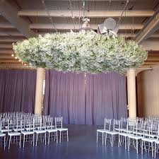44 best baby s breath wedding images on wedding decor