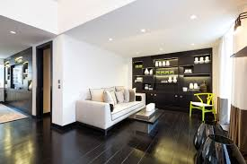 notably luxurious london apartment looking for short term tenant