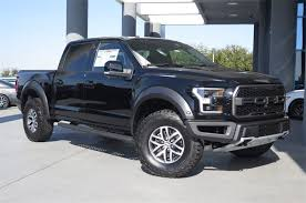2018 ford f 150 raptor supercrew cab styleside 4wd roseville ca