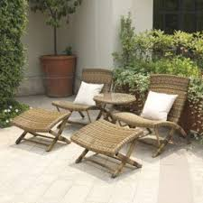 resin patio lounge chairs foter