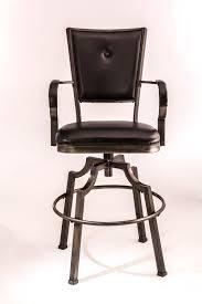 counter height chairs hillsdalefurnituremart com