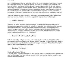 What Size Font For Resume 100 Font Size For A Resume 20 Free Resume Design Templates For