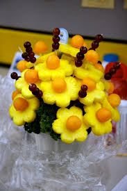 fruit arrangements delivered edible fruit arrangements and bouquets flowers edible