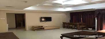 two bedroom for rent bahrain juffair two bedroom flats rent sams properties