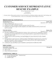 cna resumes exles cna resume sle cliffordsphotography