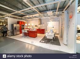 kitchen furniture stores toronto home decor cozy akia furniture store plus kitchen appliances at