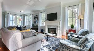 Vacation Mansions For Rent In Atlanta Ga Savannah Vacation Rentals Tybee Vacation Rentals Savannah