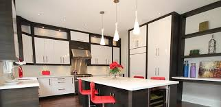 high gloss acrylic kitchen cabinets high gloss acrylic kitchen cabinets