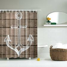 ideas for bathroom accessories boat themed bathroom accessoriesnautical decor ideas for modern