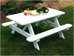 3 piece fitted picnic table bench covers bench 3 piece fitted picnic table bench covers 3271 interior
