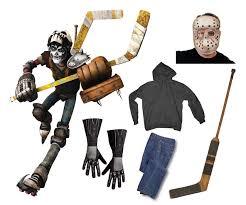 Tmnt Halloween Costumes Diy Turtle Power Making Tmnt Costumes Halloween Costume Ideas