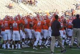 Texas travel team images Utep still searching for first win as they travel to denton to jpg