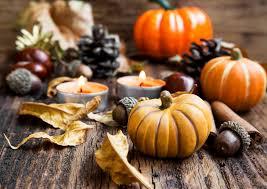 do jews celebrate thanksgiving are there jewish prayers for thanksgiving jewishboston