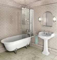 traditional bathroom designs bathroom designers sussex cannadines