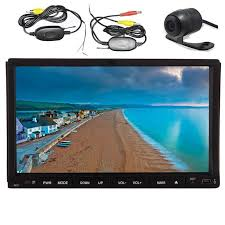 94 Best Electronics Television Video Images On Pinterest - 6092 best car electronics images on pinterest cars consumer