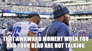 Dallas Cowboys Funny Memes - dallas cowboys the 20 funniest memes from cowboys giants
