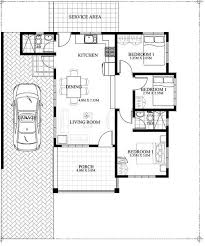 small house design in pact 4 บ้าน Pinterest