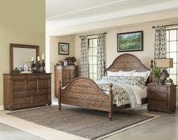 Ashton Bedroom Furniture by Carolina Preserves By Klaussner Southern Pines Buffet With Hutch