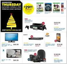 best buy black friday deals 2016 ad walmart black friday ad scans and deals computer crafters