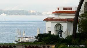hotel du cap eden roc luxury hotel hotel du cap eden roc cap d u0027antibe france luxury