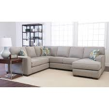 Klaussner Furniture Warranty Klaussner Fabric Sofas U0026 Sectionals Costco
