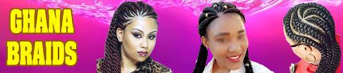 hair braiding shops in memphis diallo african hair braiding memphis african braiding salon near