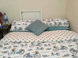 chambre chez l habitant angleterre attic room chambre chez l habitant sheffield