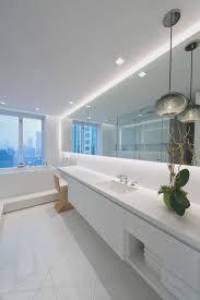 bathroom new bathroom lights ideas decoration ideas cheap