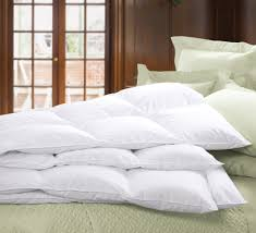 Woolrich Down Comforter Made In The Usa The Perfect Pillow At Cuddledown And More Cars
