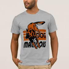 belgian sheepdog t shirts belgian shepherd dog gifts on zazzle