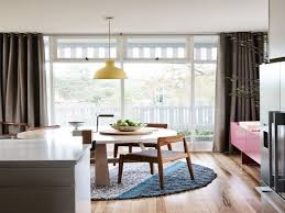 Round Rugs For Under Kitchen Table by Rug Under Kitchen Table Kids Lends It Strength And Durability