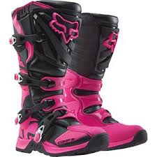 womens mx boots australia s motorcycle gear and apparel motorcycle superstore