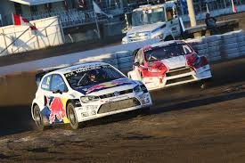 audi s1 canada anton marklund did drive a polo once in 2015 in canada after