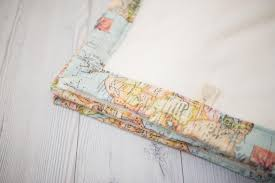 travel themed baby shower welcome to the world blanket baby blanket world map minky