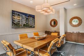 Shape Shifting Furniture Meet The U201cshape Shifter U201d Of L A Interior Design U2013 L A Home Beautiful