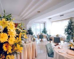 restaurant in rome close to fiumicino airport and the eur hotel