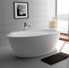 Antique Galvanized Bathtub Galvanized Bathtubs Galvanized Bathtubs Suppliers And