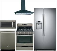kitchen appliances deals kitchen bundle appliance deals full size of home depot kitchen
