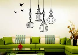 stylish decals for baby room pattern baby room gallery image and