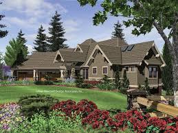 walk out basement house plans walkout basement house plans comfortable 23 house plans with